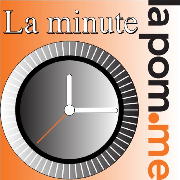lapom.me: La minute
