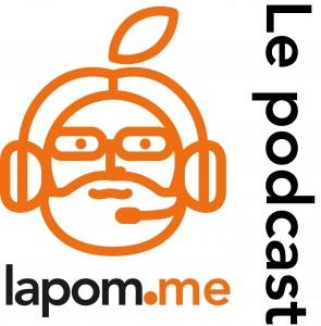 logo_lapomme_itunes